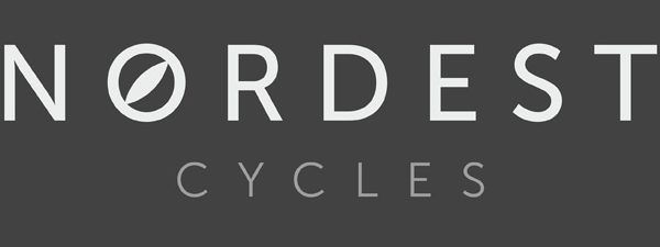 nordest cycles logo
