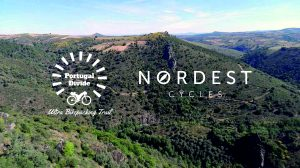 Nordeste, Portugal