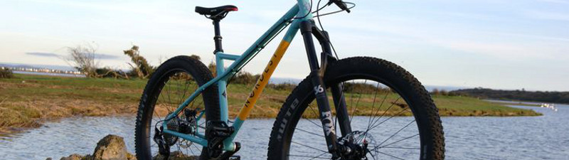 nordest-bardino-m1-by-steel-is-real-mtb