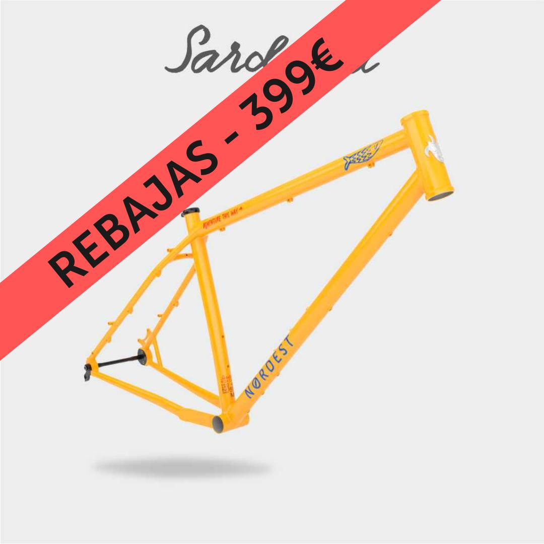 SOLO 399€