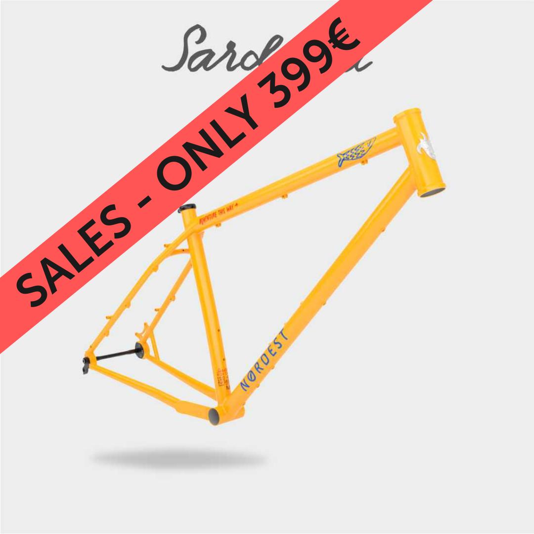 SALES 399 €