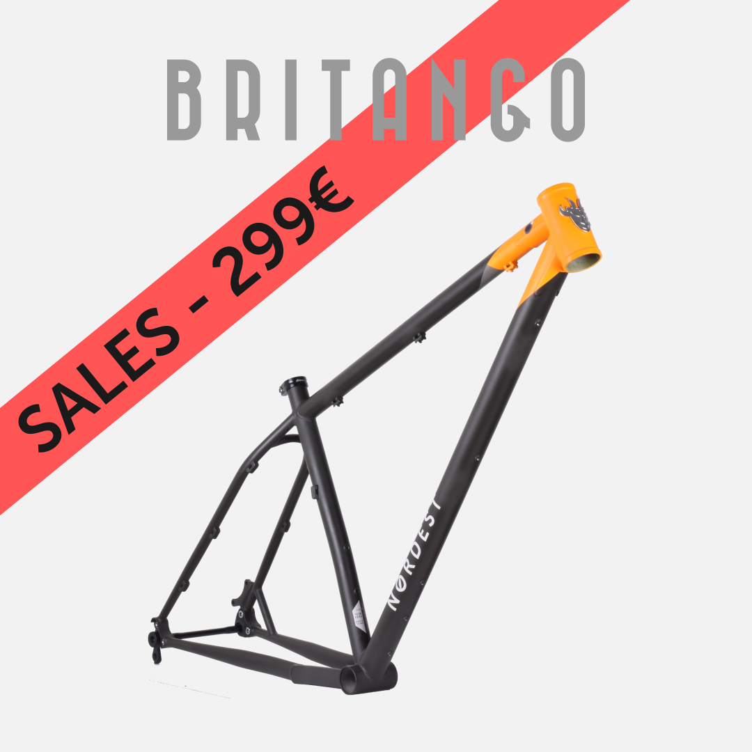 ONLY 299 €