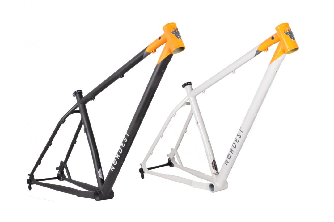 nordestcycles.com